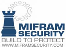 Mifram Security